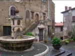 Antica piazza a Cori.jpg