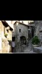 Borgo antico di Cori